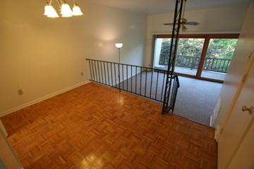Apartments For Rent Near Robinson Pa