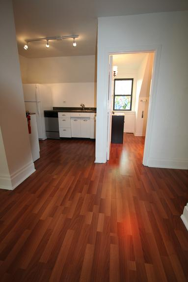 APARTMENT NEAR DOWNTOWN PITTSBURGH