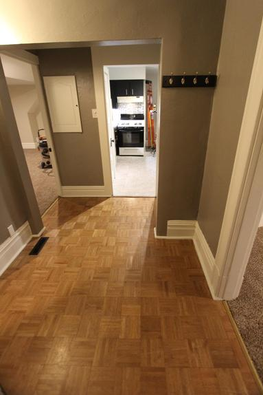 NORTH SHORE 1 BEDROOM APARTMENT FOR RENT NEAR CASINO IN PITTSBURGH PA