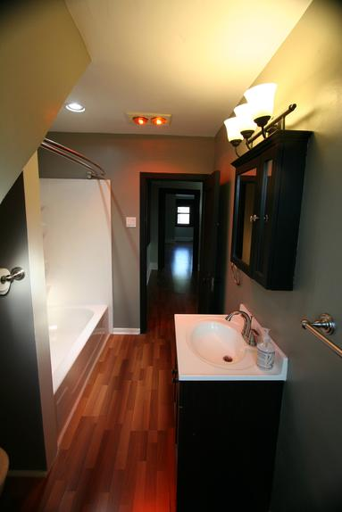 Pittsburgh Luxury Apartments Amp Executive Home Rental