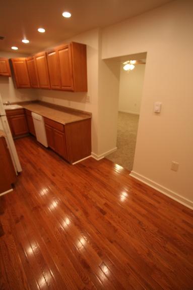 Shadyside 2 bedroom apartment for rent