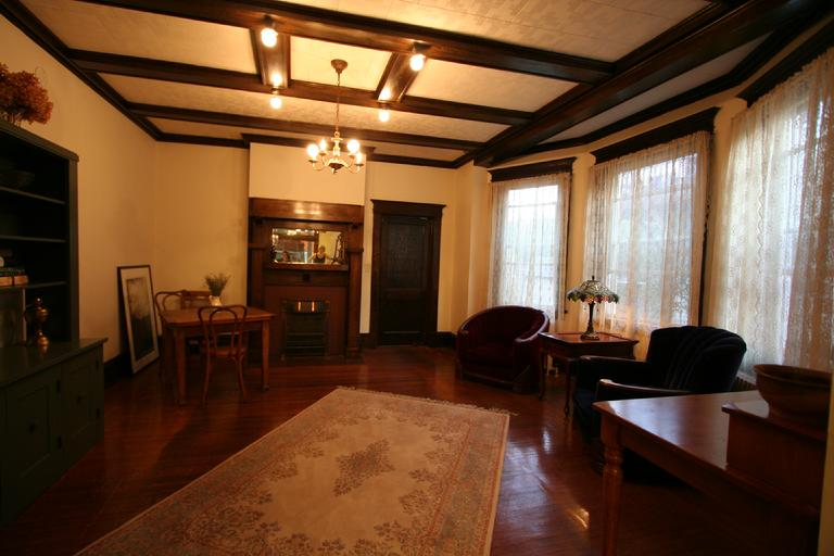 Pittsburgh Luxury Apartments  U0026 Executive Home Rental Information Center