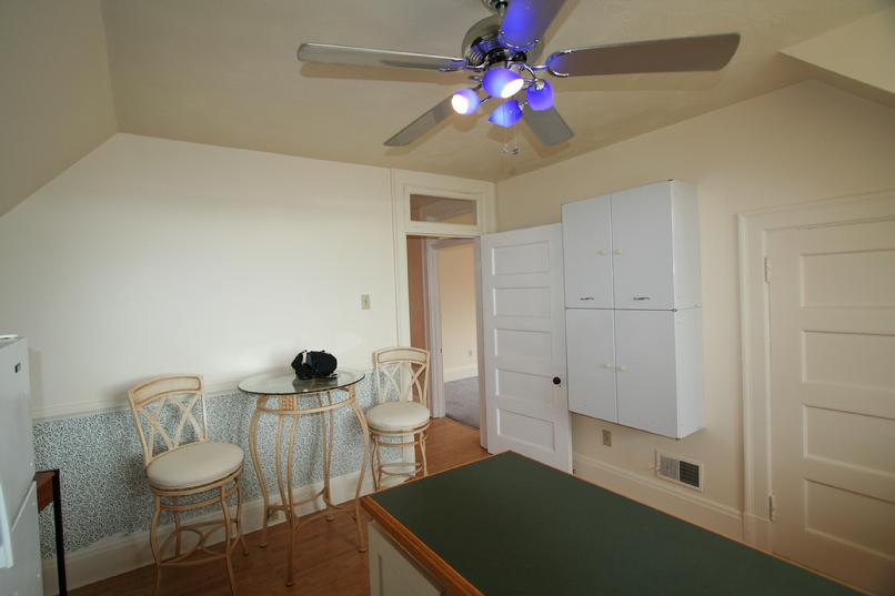 BRIGHTON HEIGHTS 1 BEDROOM APARTMENT FOR RENT PITTSBURGH PA