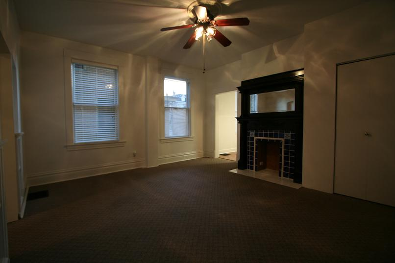 LUXURY 1 BEDROOM APARTMENT FOR RENT DOWNTOWN PITTSBURGH