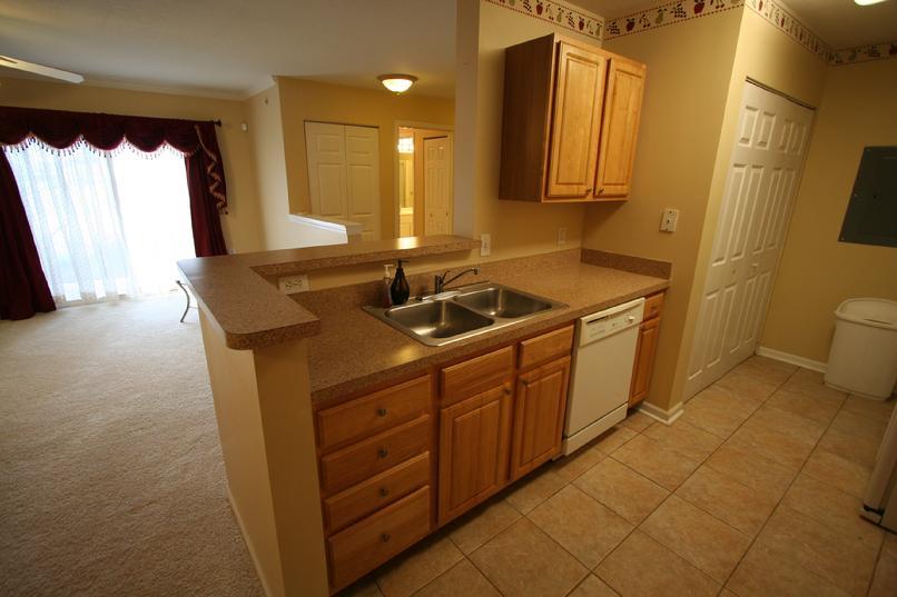Pittsburgh Luxury Apartments  U0026 Executive Home Rental