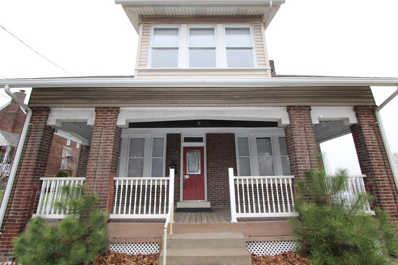 PITTSBURGH LUXURY 3 BEDROOM 2 BATH HOME FOR RENT NEAR WATERFRONT MUNHALL PA