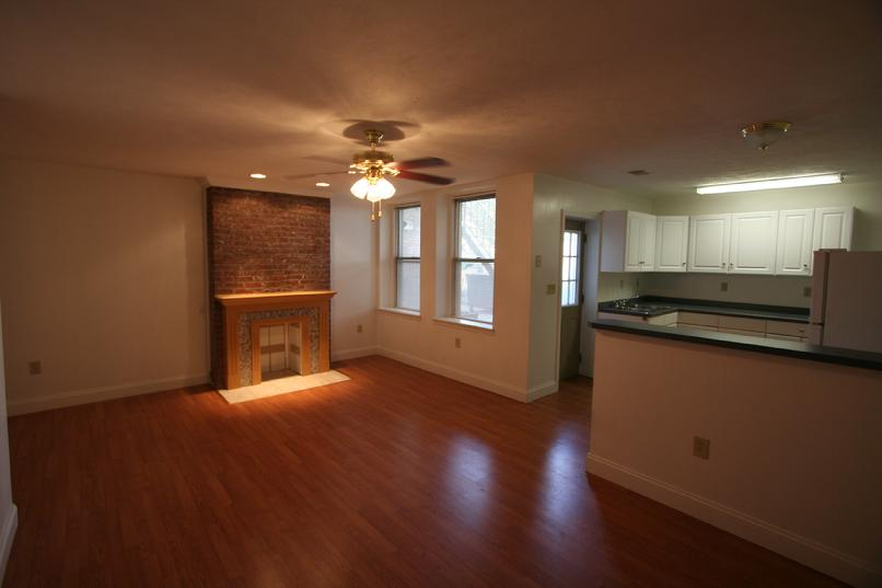 Pittsburgh luxury apartments executive home rental information center for 1 bedroom apartments in pittsburgh pa