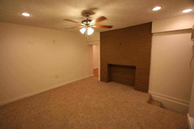 2 bedroom apartment for rent Shadyside - Pittsburgh PA