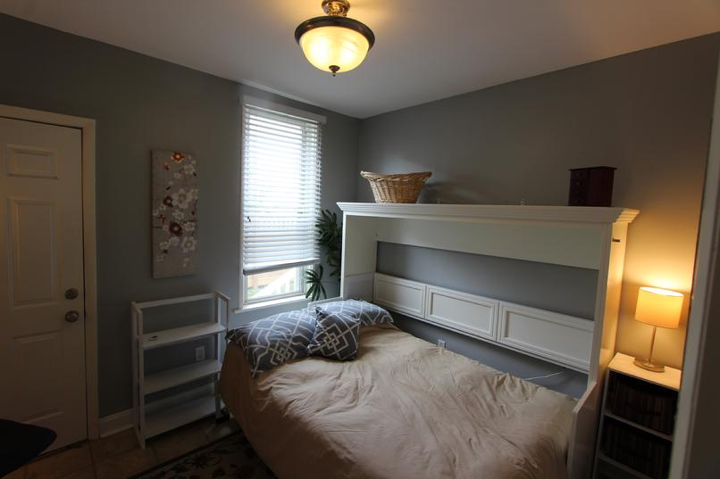 FURNISHED SHORT TERM RENTALS NEAR DOWNTOWN PITTSBURGH PA