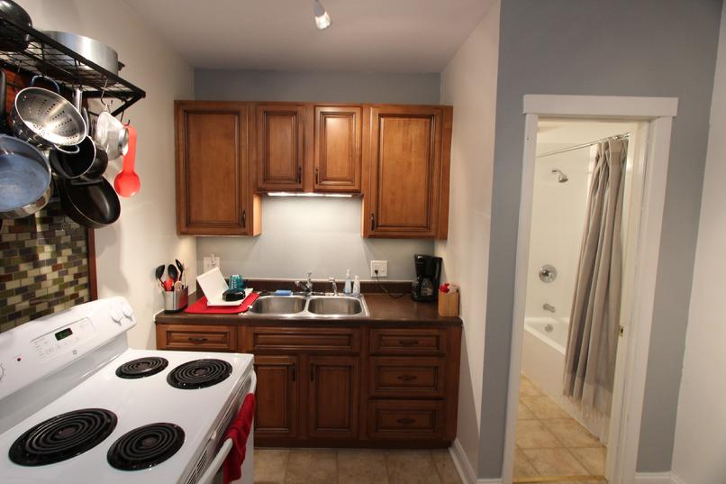 Furnished Short Term Rentals in Pittsburgh PA