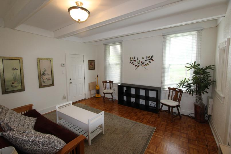 LUXURY FURNISHED SHORT TERM 1 BEDROOM APARTMENT PITTSBURGH PA