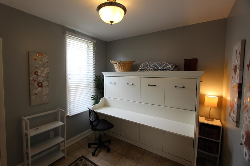 FURNISHED SHORT TERM RENTALS IN BELLEVUE PA
