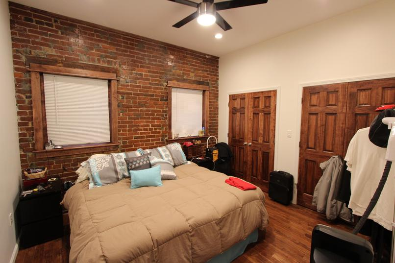 FURNISHED CORPORATE SHORT TERM RENTALS PITTSBURGH PA