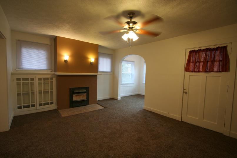 3 BEDROOM APARTMENT FOR RENT PITTSBURGH PA