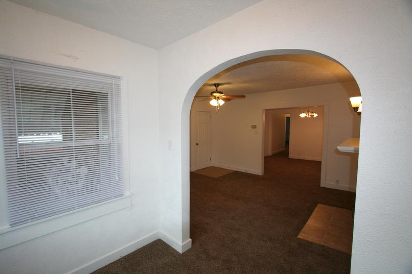 PITTSBURGH 3 BEDROOM APARTMENT FOR RENT