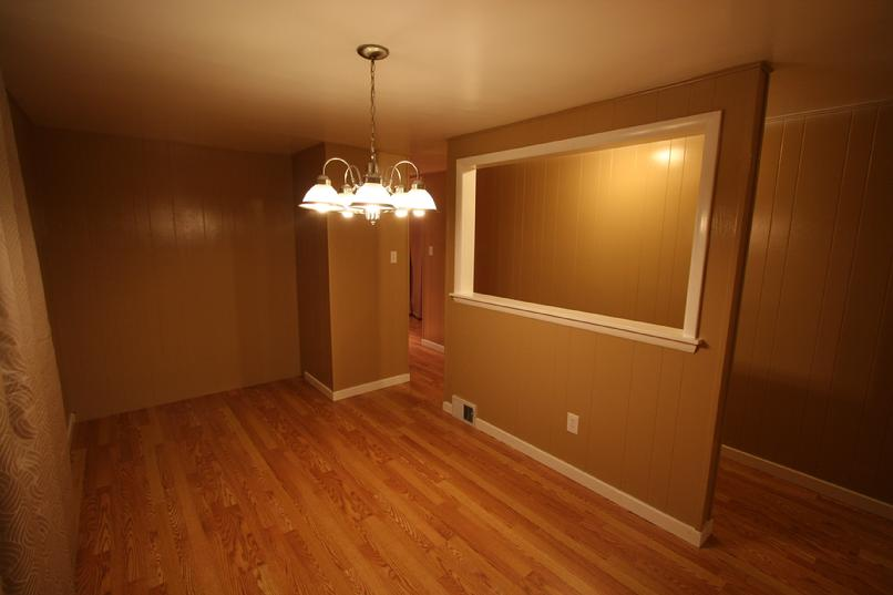 LUXURY 2 BEDROOM APARTMENT FOR RENT EAST OF PITTSBURGH PA