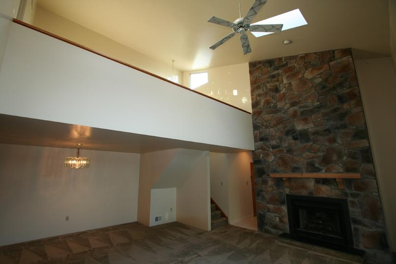 ROBINSON TWP CONDO FOR RENT NEAR PITTSBURGH INT'L AIRPORT