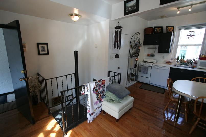 1 Bedroom Apartments Shadyside 28 Images Quaint Cozy Shadyside One Bedroom Apartments For