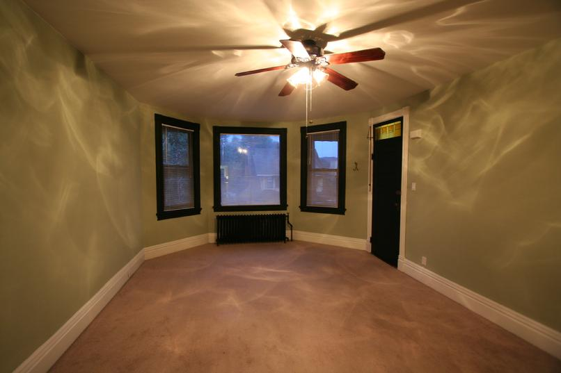 APARTMENT FOR RENT NEAR MONROEVILLE PA