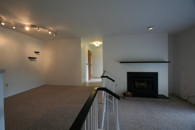 2 BEDROOM CONDO FOR RENT MCKENZIE PLACE ROBINSON TWP - PITTSBURGH, PA